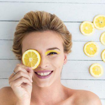 Vitamine C: de puissants bienfaits sur la santé