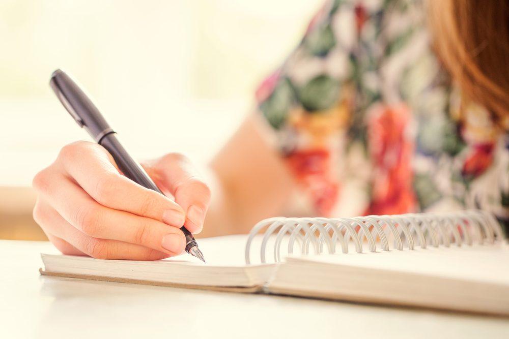 ecrire-journal-intime