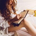 Graphologie: quand l'écriture trahit vos traits de personnalité