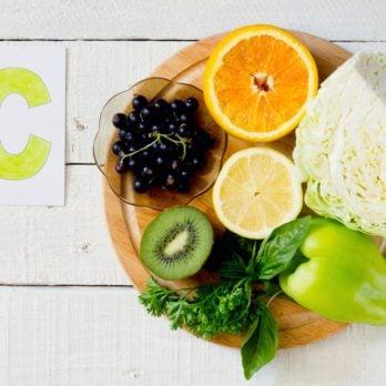 Varices : des suppléments et vitamines pour les éliminer