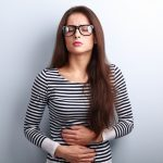 20 symptômes qui ne mettent pas votre vie en danger