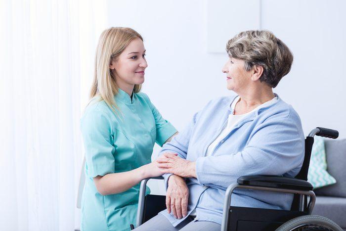 infirmiere-condescendance