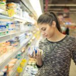 Allergies alimentaires : les symptômes et les causes