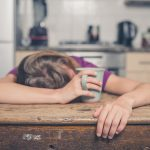 Toujours fatigué? 7 raisons médicales qui expliquent pourquoi