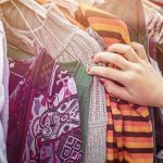 Mode: Les 12 pires erreurs vestimentaires à éviter à tout prix