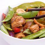 26 recettes faciles pour des repas santé en moins de 30 minutes