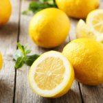 13 produits d'entretien naturels pour la cuisine