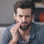 Santé des dents: 10 symptômes dangereux à ne jamais ignorer
