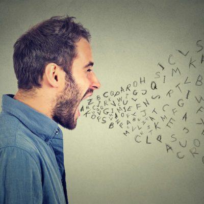Voici pourquoi vous détestez le son de votre voix (selon la science)