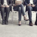 Les offres d'emploi les plus ridicules vues sur le web