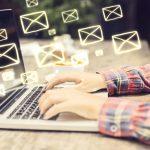 Gagnez en efficacité: 10 secrets des pros de l'organisation