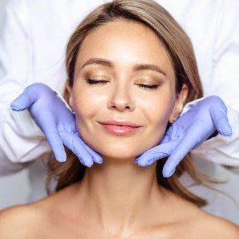 Comment avoir une peau jeune: 20 conseils de dermatologues