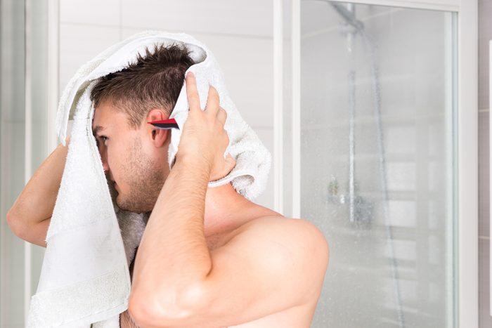prendre-douche-avant-rendez-vous-hopital