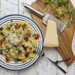 25 recettes faciles pour des repas santé en moins de 30 minutes
