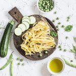Les 25 meilleures recettes de lunch à emporter dans le thermos