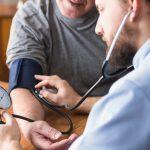Prévenir l'hypertension à l'aide de suppléments et vitamines