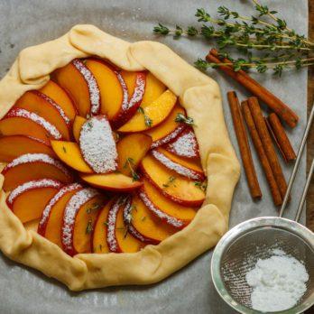 Les 25 meilleures recettes de tartes savoureuses à découvrir
