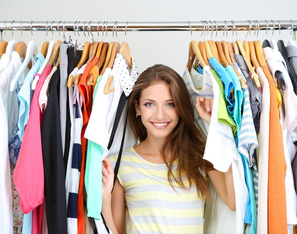 Les pires erreurs et faux-pas vestimentaires: ne pas enlever les charpies.
