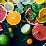 Vitamine C : de puissants bienfaits sur la santé