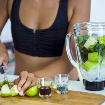 Maigrir: les 50 meilleurs aliments brûle-graisses pour perdre du poids