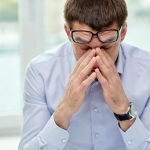 Anxiété : la combattre avec des suppléments naturels
