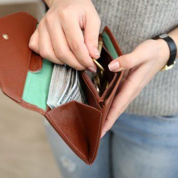 50 trucs pour économiser une petite fortune!
