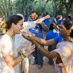 Le yoga du rire et ses bienfaits sur la santé