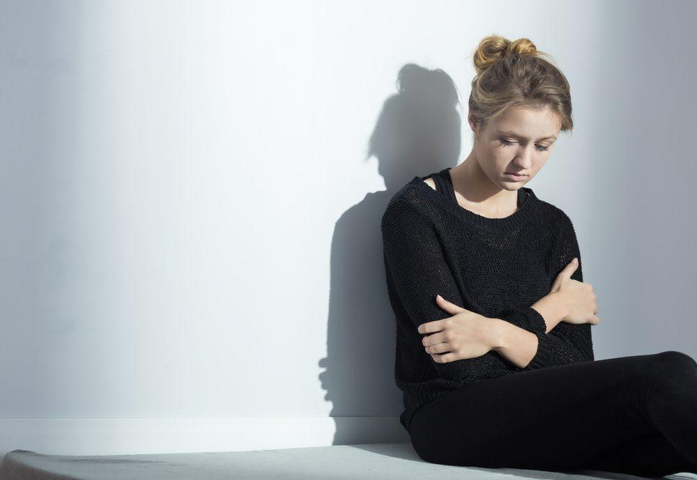 Boulimie et symptômes