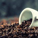 La caféine et ses effets néfastes: un danger pour la santé?
