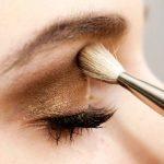 À bannir: Ces 10 pires erreurs de maquillage nous font vieillir
