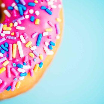 Fringales: 10 vérités que vos rages révèlent sur votre santé
