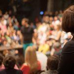 Gestalt-thérapie : ses bienfaits sur la santé mentale