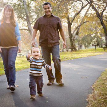 Infertilité masculine : lutter contre par des moyens naturels