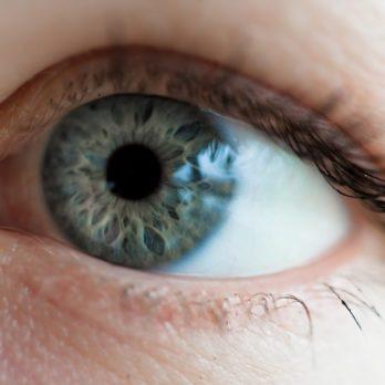 L'iridologie : étudier l'iris pour détecter des possibles maladies ?
