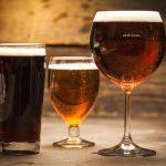 Levure de bière et germe de blé, pour renforcer sa santé