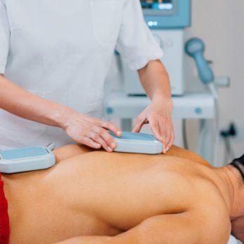 Magnétothérapie, une technique pour soulager les douleurs