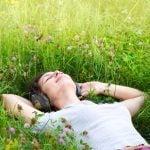 La musicothérapie : pour soulager vos émotions