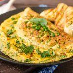 35 petits déjeuners savoureux pour maigrir
