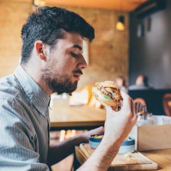 Perte d'appétit: 4 astuces pour retrouver la faim