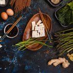 Les 25 meilleures recettes rapides de repas légers et santé