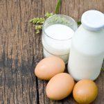 Vitamine B12 : vertus et bienfaits santé