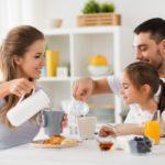 Maigrir au repos: 32 trucs pour accélérer votre métabolisme