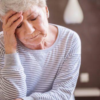 10 causes de démence que l'on peut traiter avant qu'il ne soit trop tard