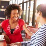 5 thérapies cognitives et comportementales, pour vous sentir mieux