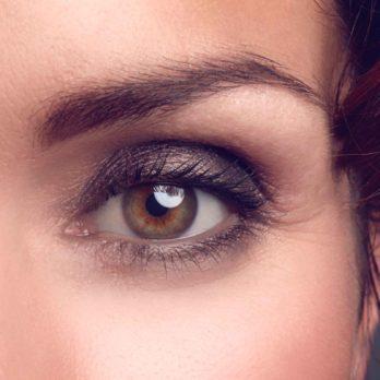 Amour : Voici ce que la couleur de vos yeux révèle de votre pouvoir d'attraction
