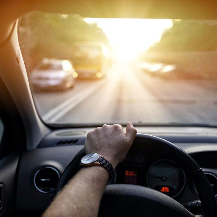 Accidents mortels en auto: 10 façons d'éviter le pire