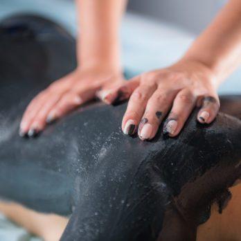 Algothérapie ou la thérapie par les algues : bienfaits santé