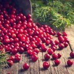 Maigrir sans se priver: 50 aliments minceur savoureux