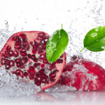 50 aliments beauté pour vous embellir davantage!