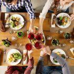 16 trucs pour boire moins d'alcool (et couper les calories!)